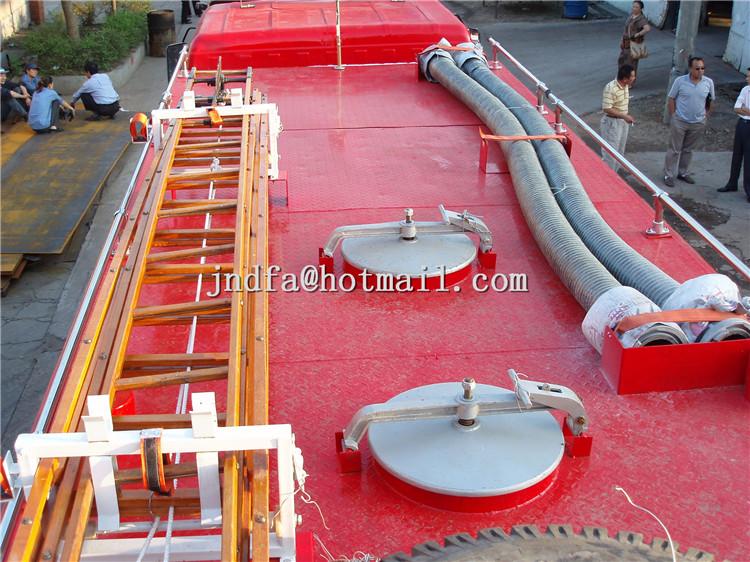 New SHACMAN Water Fire Fighting Truck,Fire Truck
